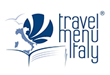 Tour Operators | Travel menu Italy